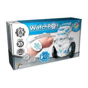 Science4you – Watchbot