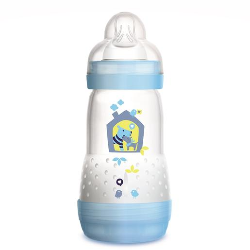 Biberón anti colic 260 ml