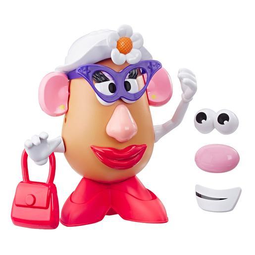 Toy Story - Mrs. Potato