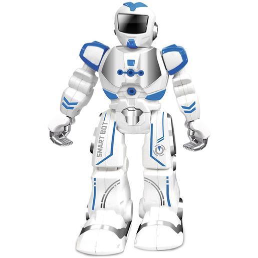 Xtrem Bots - Smart Bot Robot Radio Control