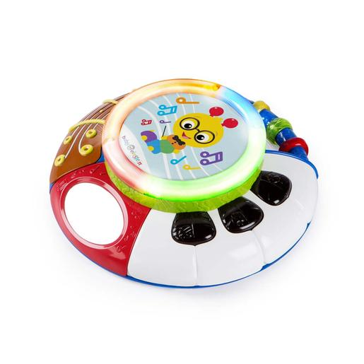 Baby Einstein - Juguete Musical Music Explorer