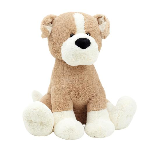Animal Alley - Perro Jumbo 90 cm