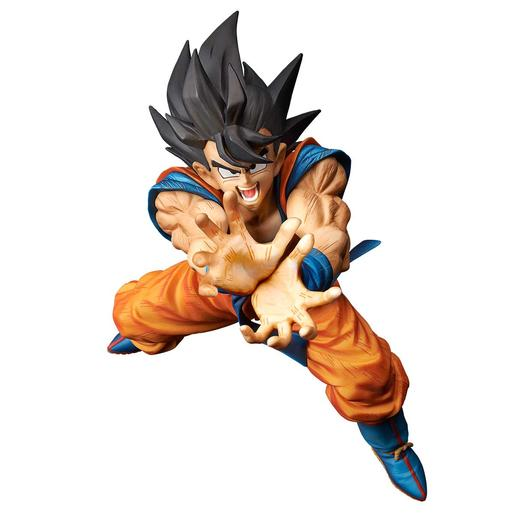 Dragon Ball -  Son Goku Kamehameha Dragon Ball Z