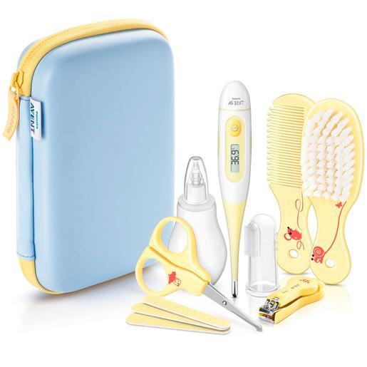 e5383664a Higiene Bebe | Puericultura | Bebe Preescolar | Toys R' Us | Tienda ...