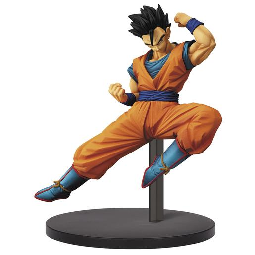 Dragon Ball - Figura Ultimate Son Gohan