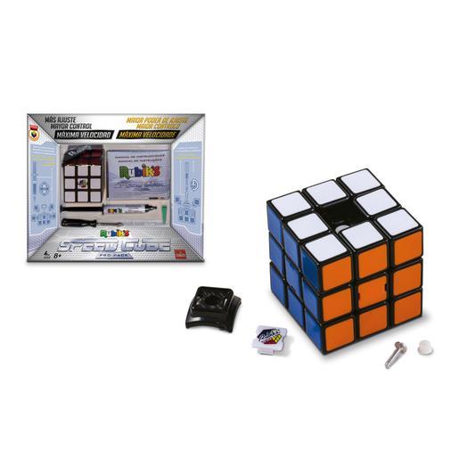 Cubo Rubik 3×3 Pro-campeonato