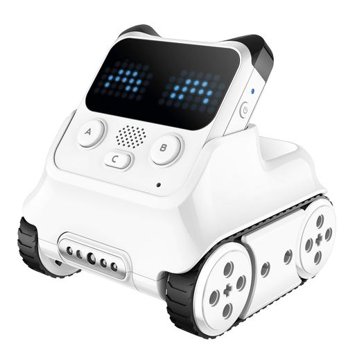 Robot Educativo Codey Rocky Makeblock