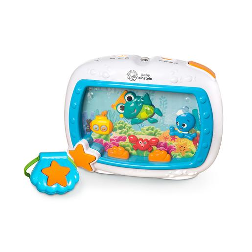 Baby Einstein - Acuario Musical Sea Dreams