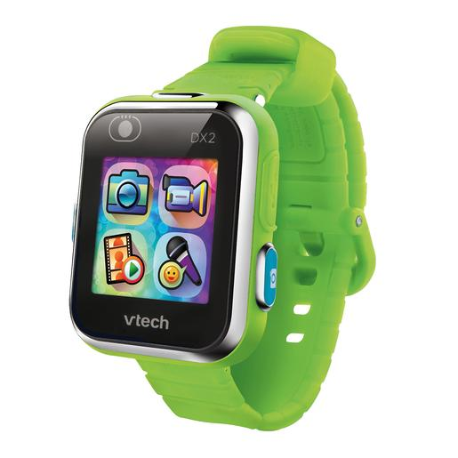 Vtech - Kidizoom Smart Watch DX2 Verde