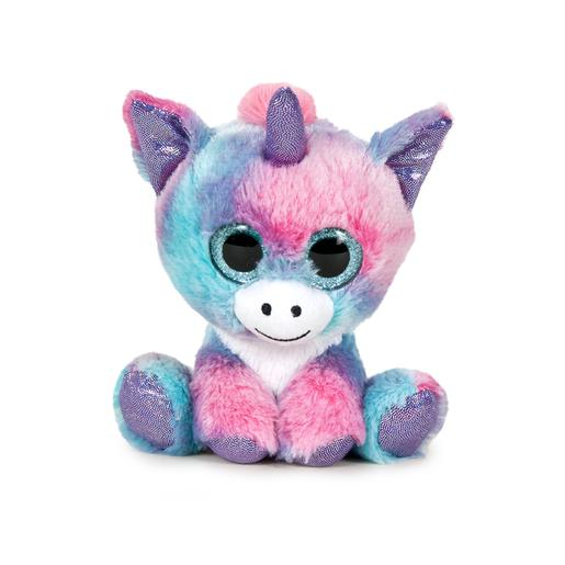 So Cute Animals Fantasy - Peluche 22 cm (varios modelos)