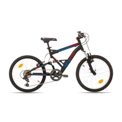 Avigo - Bicicleta Kilauea 20 Pulgadas