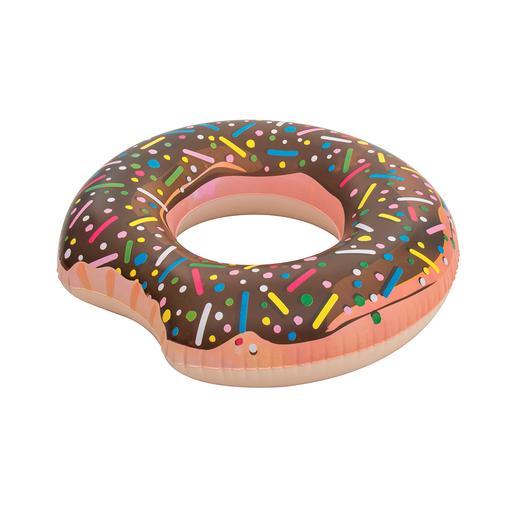 Bestway - Flotador Donut 107 cm (varios colores)