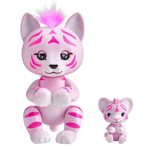 Fingerlings - Baby Tiger Tilly