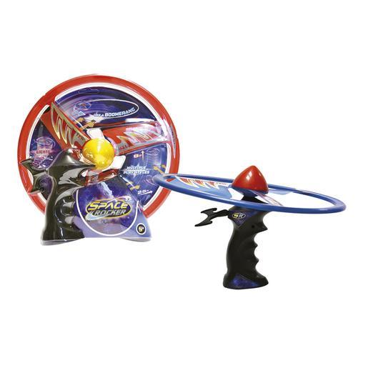 Libre Deportesamp; Toys DeporteAire Tienda Us R' oxBeCrdW