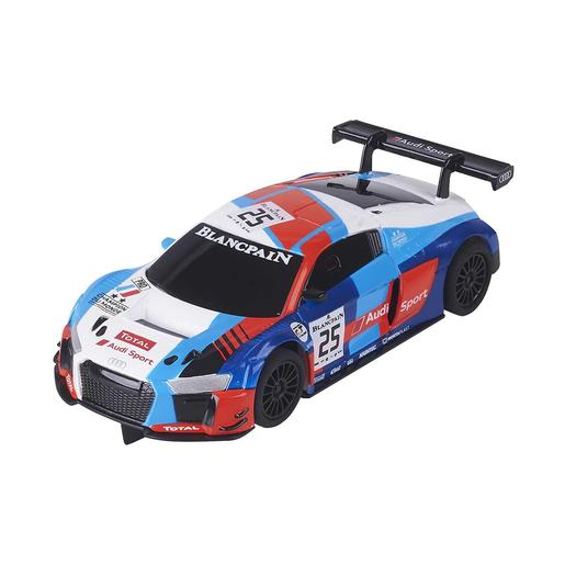 Scalextric - Circuito Sport GT