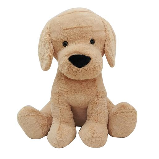 Animal Alley - Perro Golden 80 cm