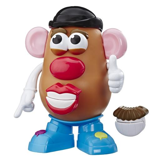 Playskool - Mr. Potato Parlanchín