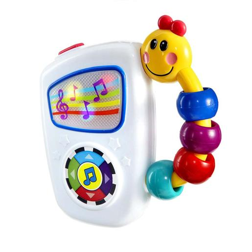 Baby Einstein - Juguete Musical Take Along Tunes
