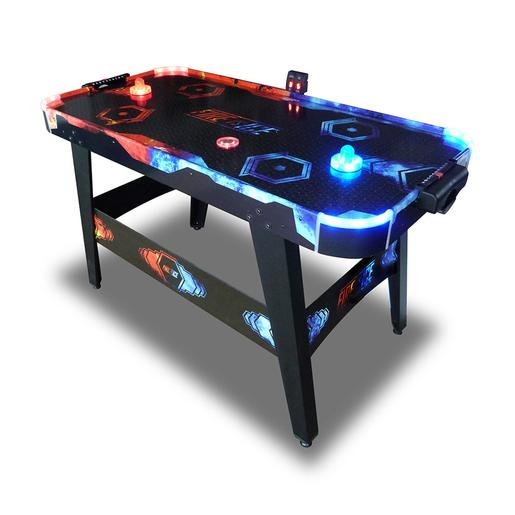 Air Hockey Fugeo y Hielo