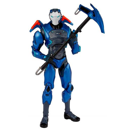 Fortnite - Figura Carbide 18 cm MC Farlane
