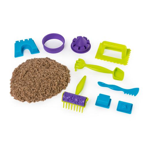 Kinetic Sand - Día de Playa