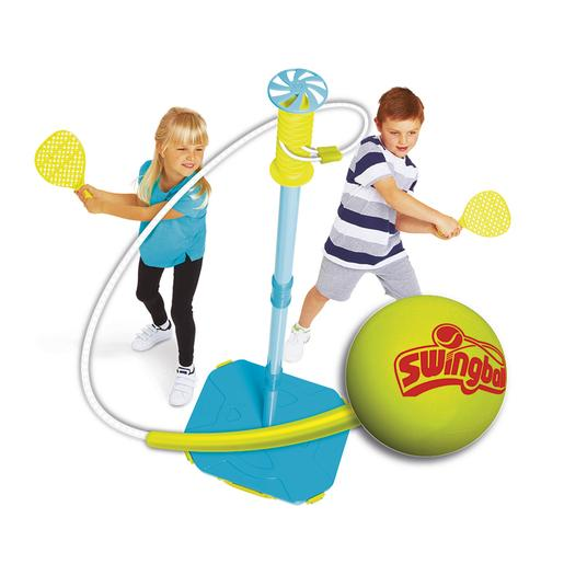 Mi Primer Swingball