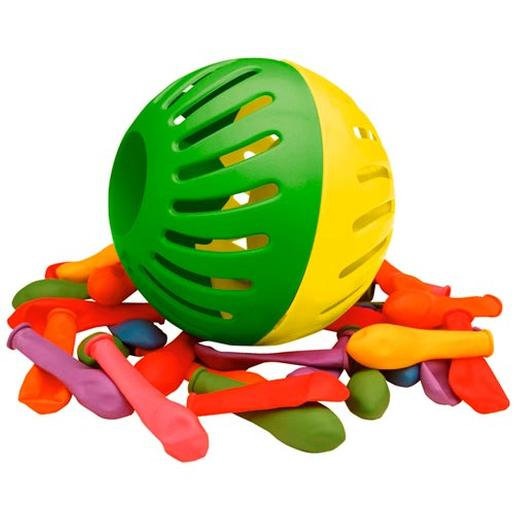 Bola Buuum (varios colores)