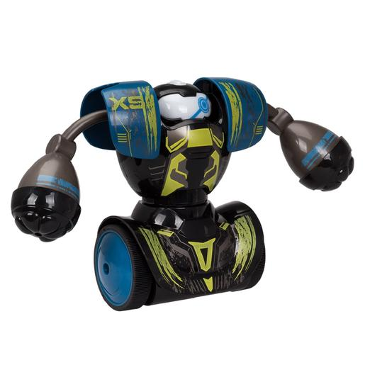 Robo Kombat Single (varios colores)