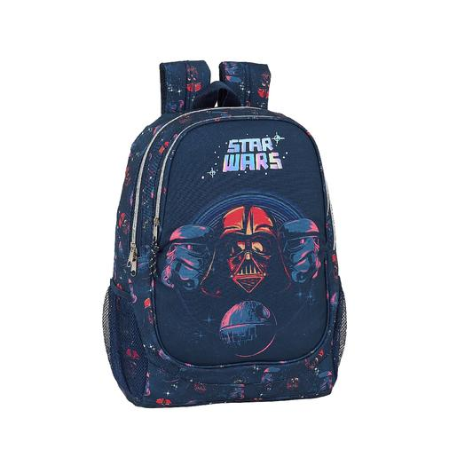 Star Wars - Mochila Adaptable