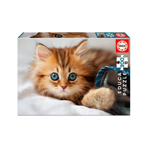 aeceadbf7f43 Juegos Para Todos | Estilo De Vida | Toys R' Us | Tienda de juguetes ...