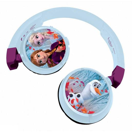 Frozen - Auriculares Bluetooth