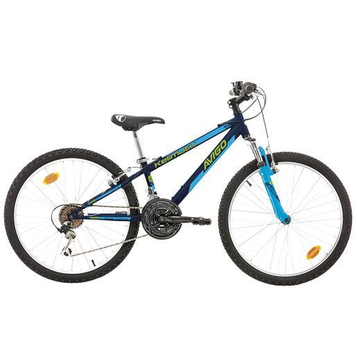 Avigo - Bicicleta Kelimutu 24 Pulgadas