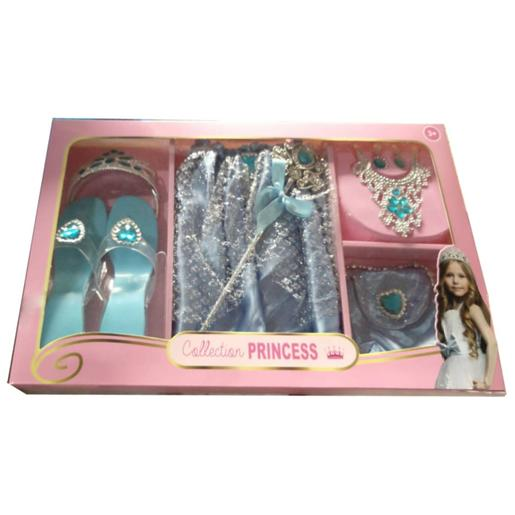 Playset Tutú Fashion (varios colores)