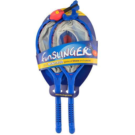 FunSlinger