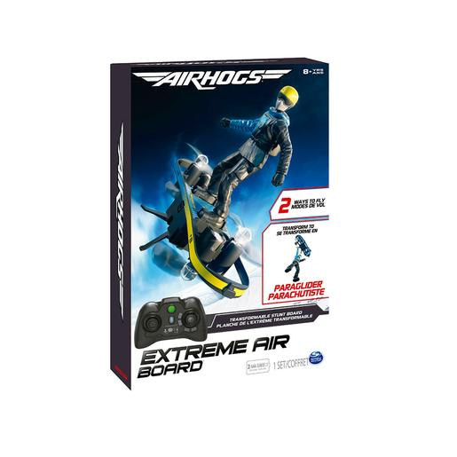 Air Hogs - Extreme Air Board