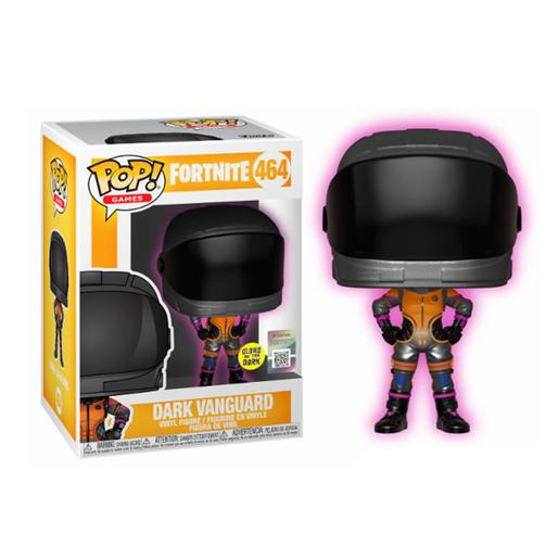 Fortnite - Dark Vanguard - Figura POP