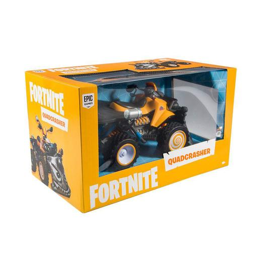 Fortnite - Quadcrasher 28 cm