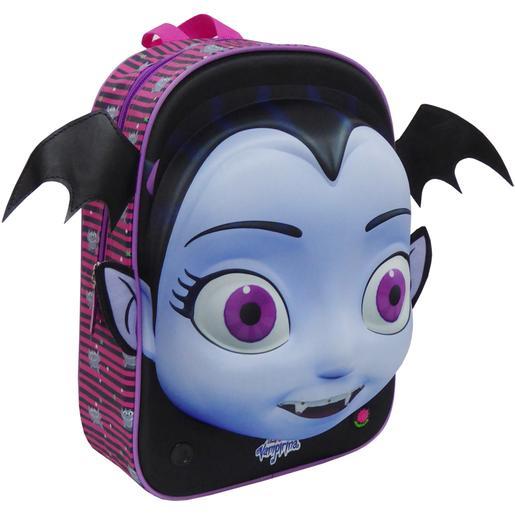 Vampirina - Mochila con Luces y Sonidos