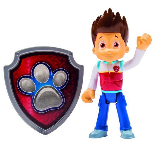 6366c3bc9 Patrulla Canina | Todos los Personajes | Tienda de juguetes y ...