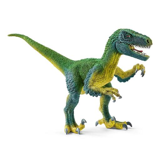 Schleich Velociraptor Schleich Dinosaurios Tienda De Juguetes Y Videojuegos Jugueteria Online Toysrus A wide variety of dinosaurios velociraptors options are available to you, such as type. schleich velociraptor