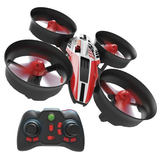 Air Hogs - Dron Radiocontrol Micro Race