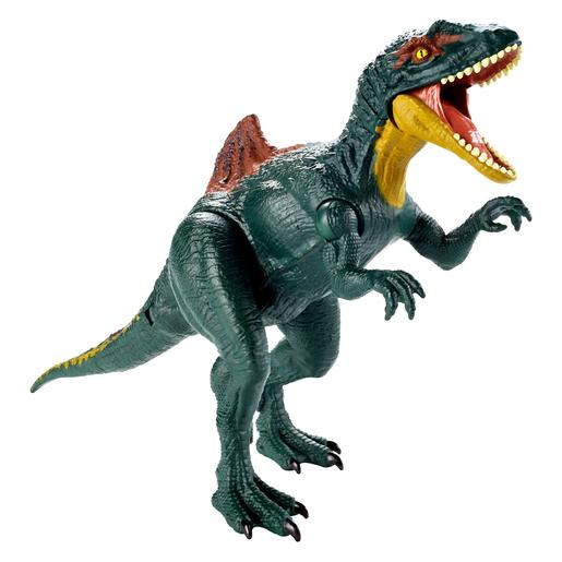 Jurassic World - Figura Concavenator