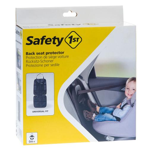 Safety 1st - Protector de Asiento Negro
