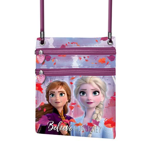 Frozen - Bolso Action Mini Frozen 2