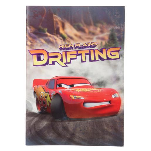 Todos los juguetes y juegos de CARS de Disney | ToysRUs