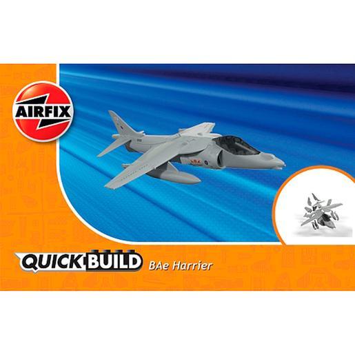 Vehículo Militar Quickbuild (varios modelos)