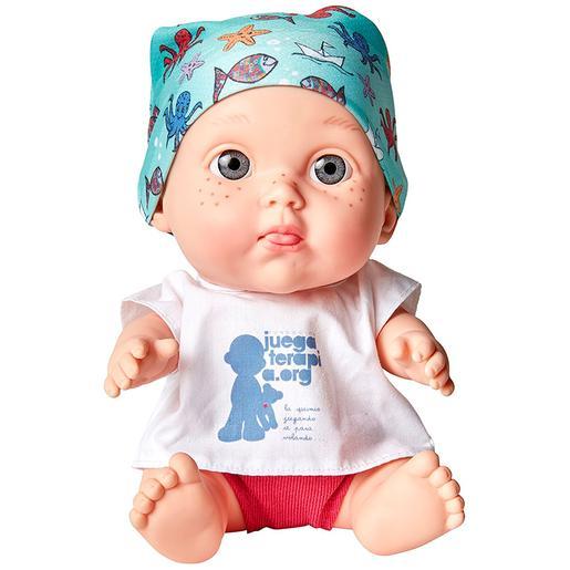Baby Pelón - David Bisbal