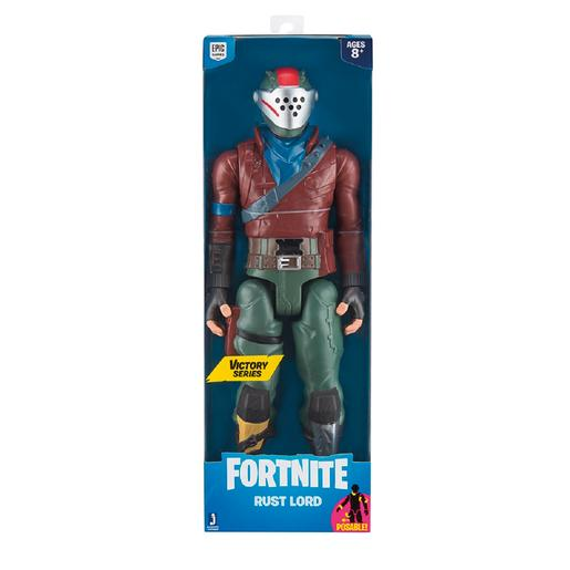 Fortnite - Figura Rust Lord
