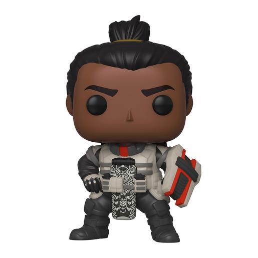 Apex Legends - Gibraltar - Figura Funko POP