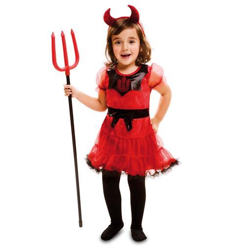 4521038bf Carnaval, Halloween y Decoración de Navidad | Campañas | Impulso ...